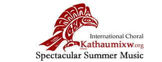 International Choral Kathaumixw